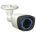 YH-831TG6 водоустойчива камера
