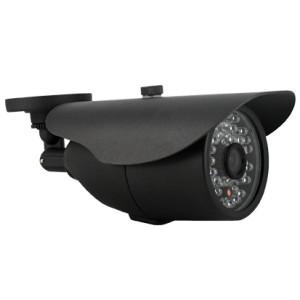 Водоустойчива AHD камера
